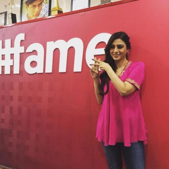 What's your fav Tabu movie?