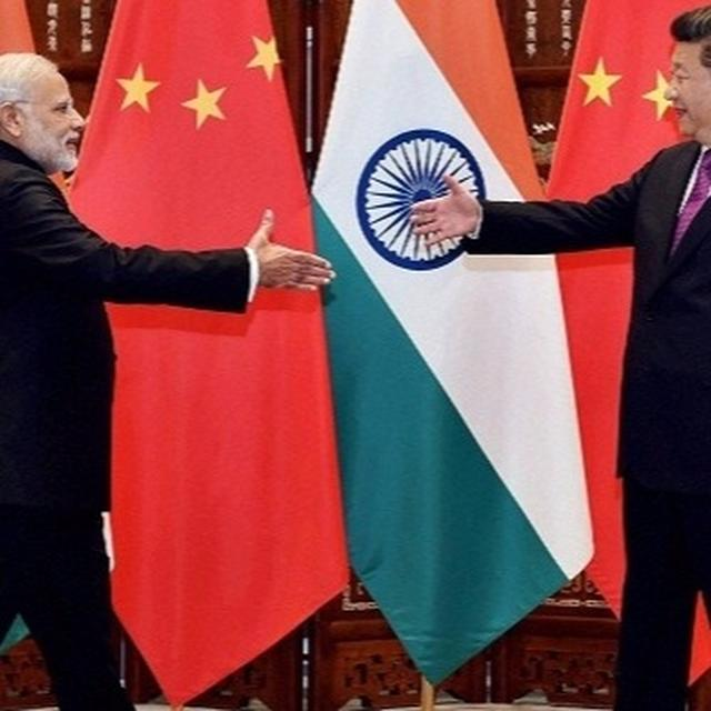 China to speed up construction of power project in PoK