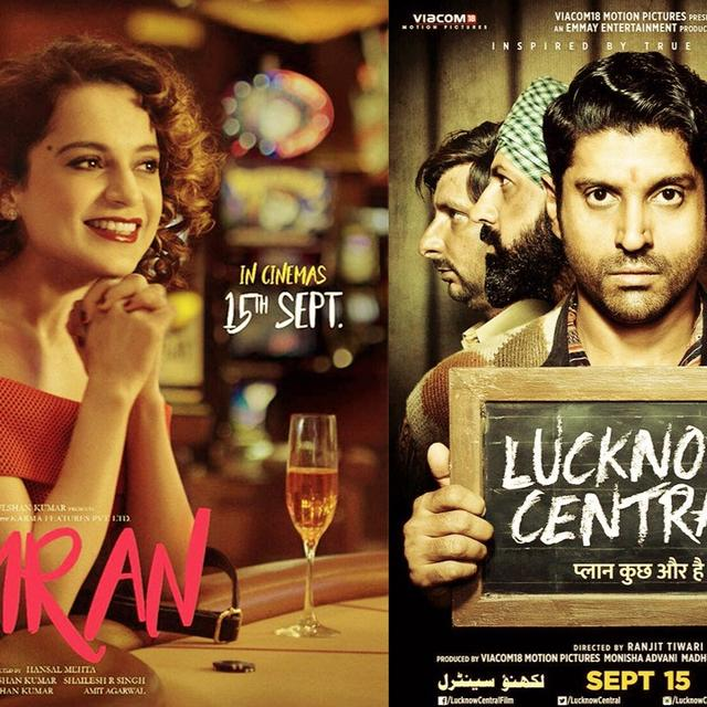 Could a 'scandal' save Farhan's movie?