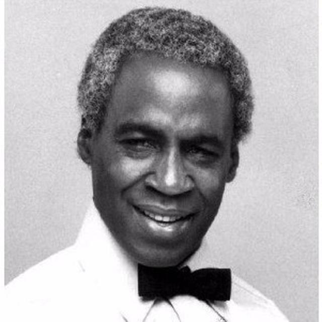 Voice of 'The Lion King's Rafiki, Robert Guillaume, passes away