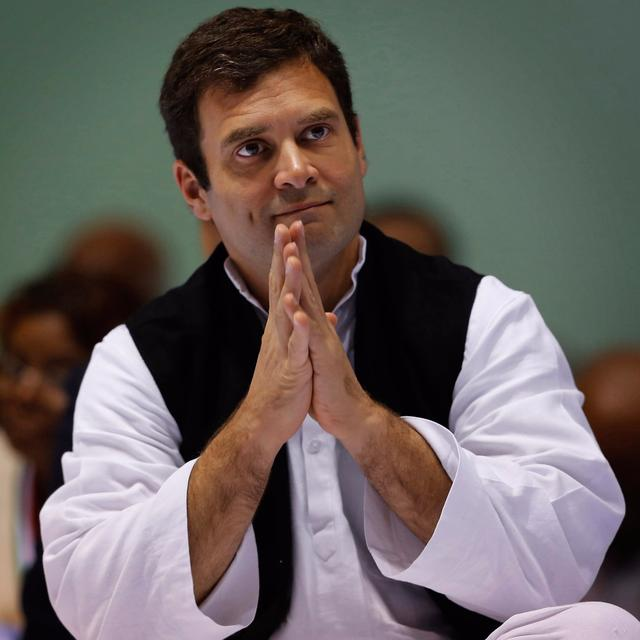 DeMo is an 'Out and Out disaster', claims RaGa