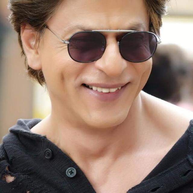B-TOWN WISHES ITS KING