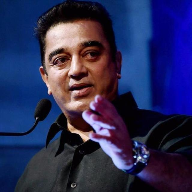 HAASAN'S GIFT TO FANS