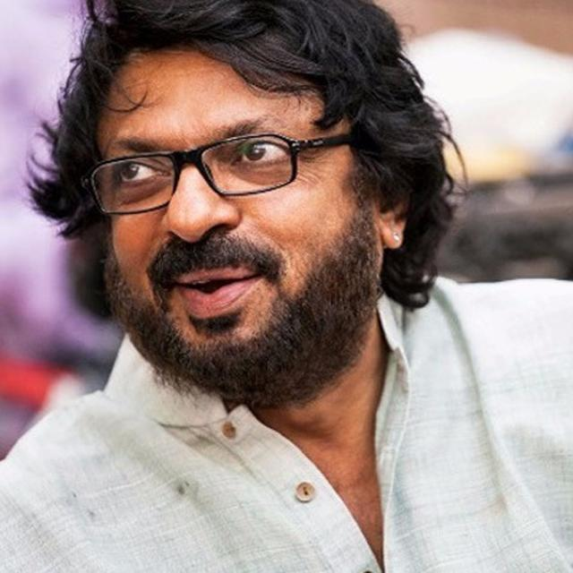 'BHANSALI SHOULD BE TRIED FOR TREASON'