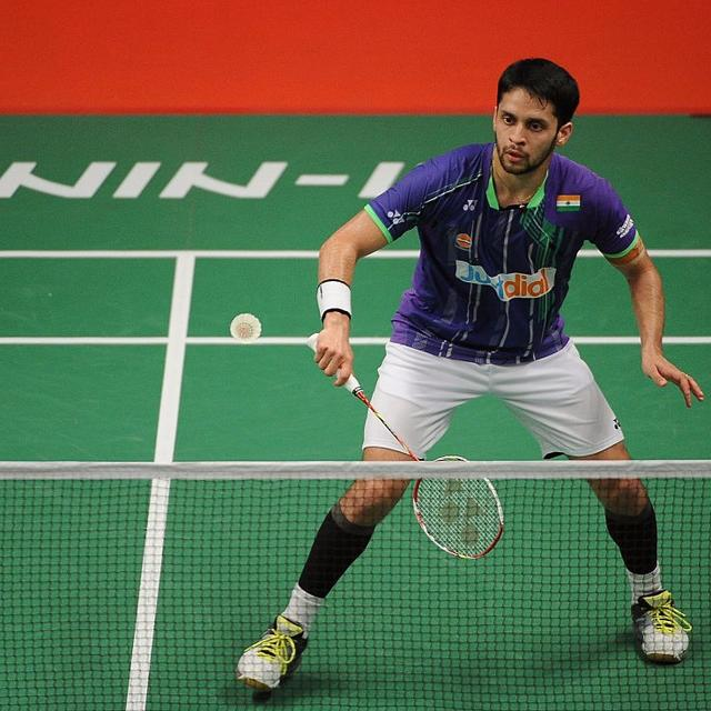 KASHYAP ADVANCES