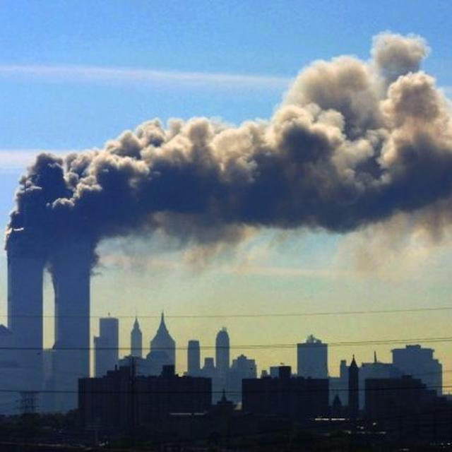 9/11 CLAIM SETTLED BY AIRLINES