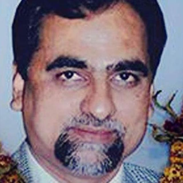 CJI TO HEAR LOYA CASE