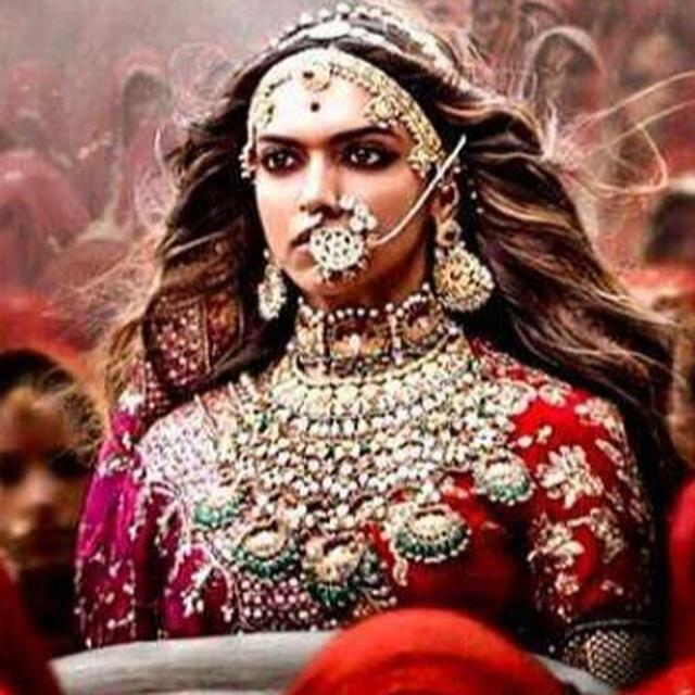 COPS PROMISE SECURITY FOR 'PADMAAVAT'