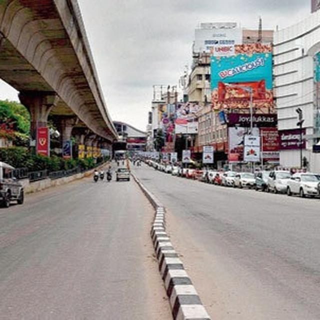 K'TAKA BANDH: HERE'S HOW IT IMPACTS YOU