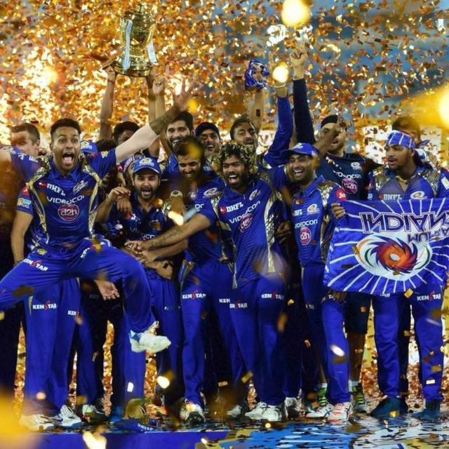 COUNTDOWN TO THE BIGGEST IPL AUCTION
