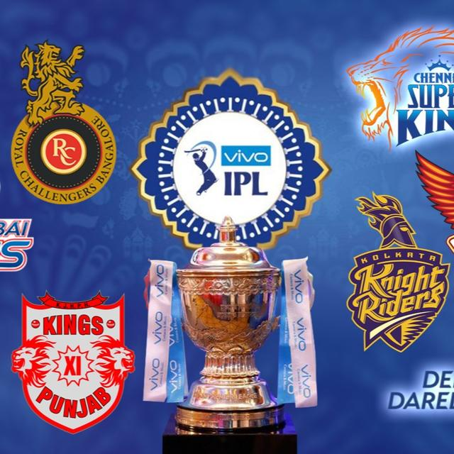 IPL AUCTION ENDS: FULL LIST OF PLAYERS