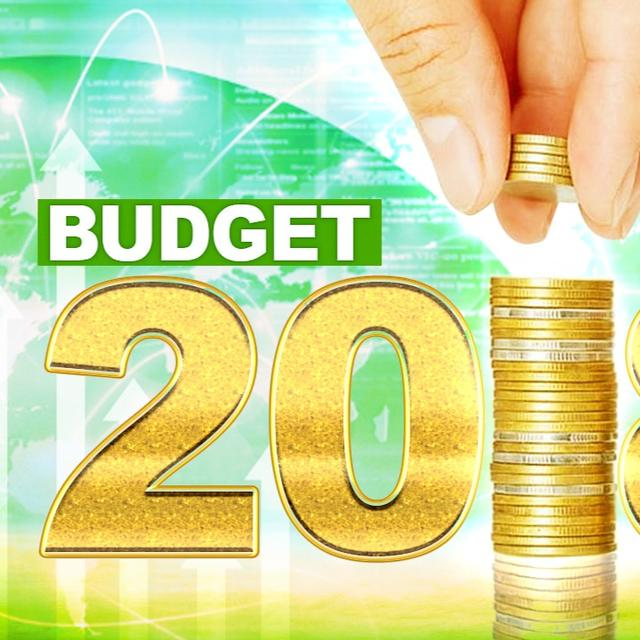BUDGET 2018: 10 POSSIBLE ANNOUNCEMENTS