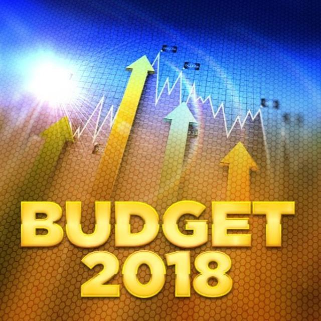 WHAT SME EXPECTS FROM BUDGET