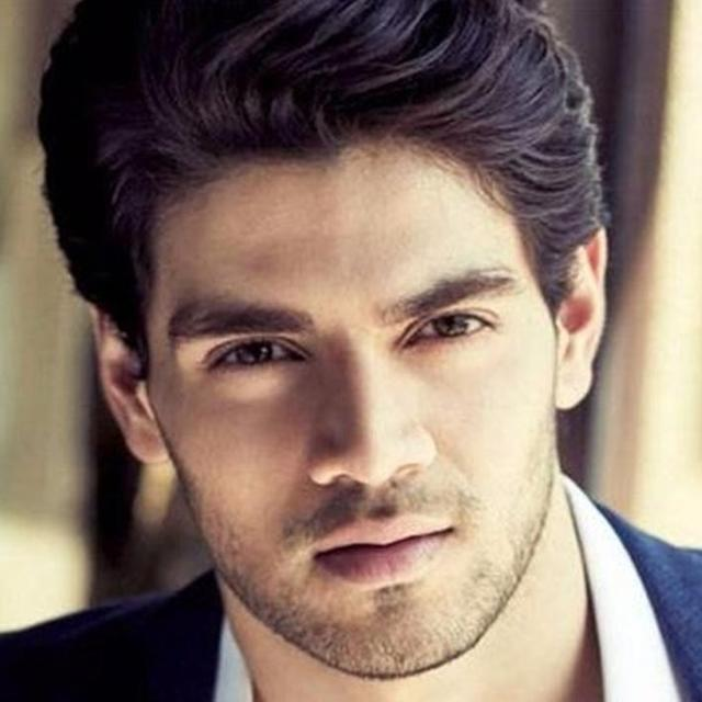 PANCHOLI CHARGED WITH 'ABETMENT'