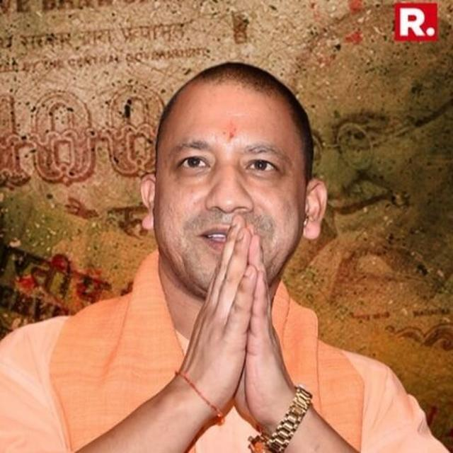 UP CM: BUDGET MADE FOR PEOPLE'S WELFARE