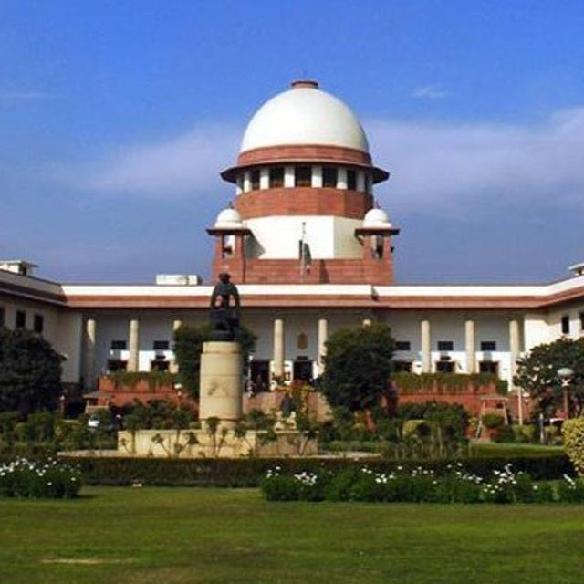 'COURTS CAN RELY ON ELECTRONIC RECORDS'