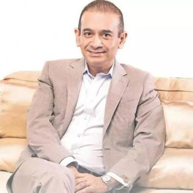BILLIONAIRE BOOKED IN RS 280 CR CHEATING CASE