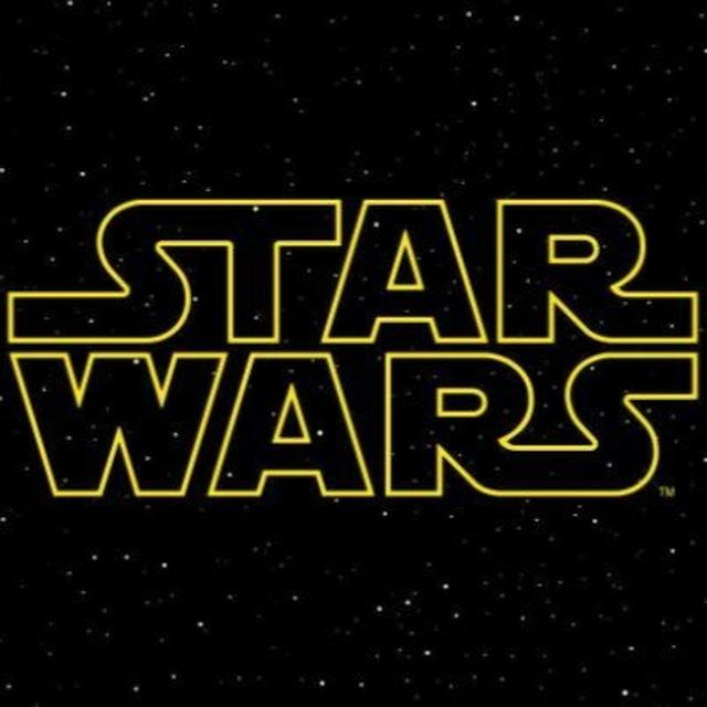 WHEN 'GOT' & STAR WARS COME TOGETHER?