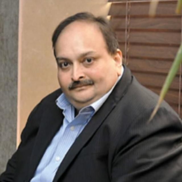 WATCH: FRANCHISE OWNERS DUPED BY CHOKSI SPEAK