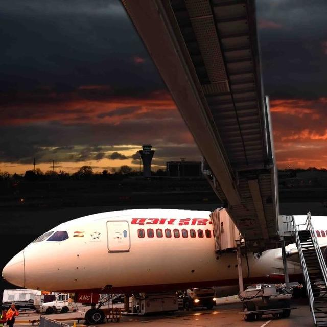 AIR INDIA SALE: 4 OPTIONS FOR GOVT