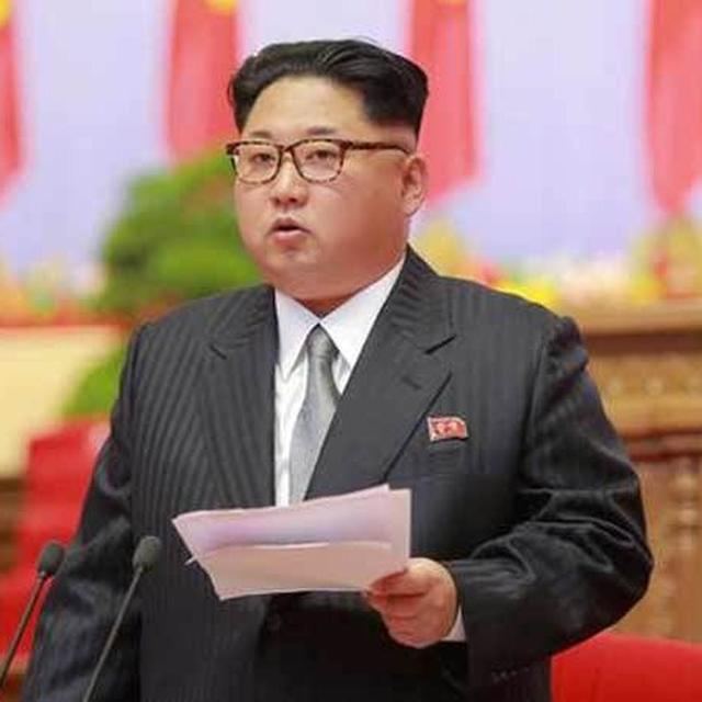CHINA TO DEAL 'SERIOUSLY' WITH NKOREA