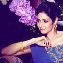 SRIDEVI'S DEATH CERTIFICATE ACCESSED