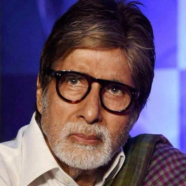 SERIES OF EVENTS LEADING UP TO BIG B'S ILL HEALTH