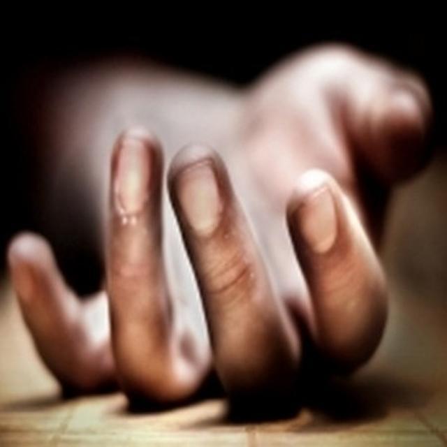 MAHA : TEEN BRUTALLY MURDERED