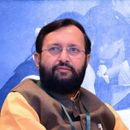 HRD MINISTER SPEAKS; STUDENTS CLAIM MORE LEAKS