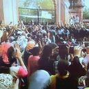 SHOCKING: 'AZAADI' SLOGANS AT AMU
