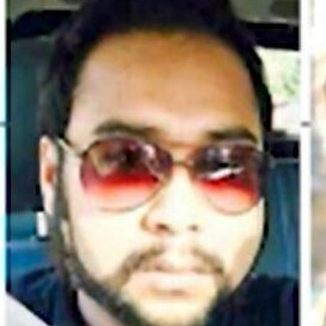 MOB LYNCHES TWO IN ASSAM
