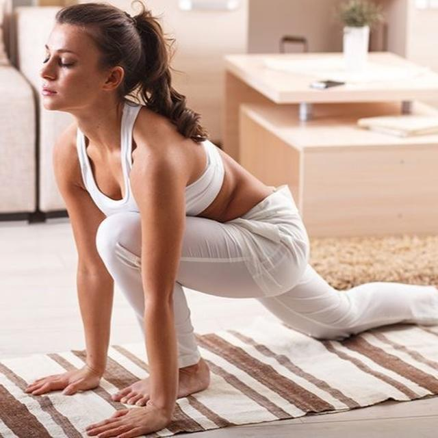 FUN INDOOR WORKOUT OPTIONS TO EXPLORE THIS MONSOON