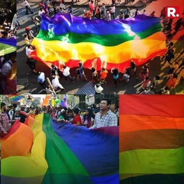 AG VENUGOPAL SPILLS THE BEANS ON SECTION 377