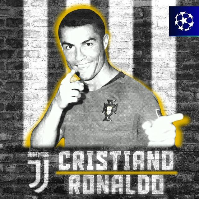 RONALDO APPROACHED JUVENTUS, CLAIMS CHIEF EXECUTIVE