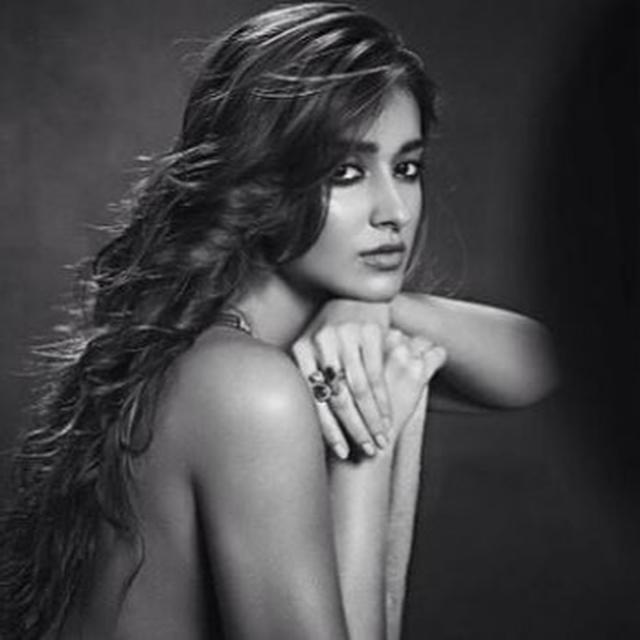 ILEANA HITS OUT AT TROLLS BEFORE GETTING TROLLED