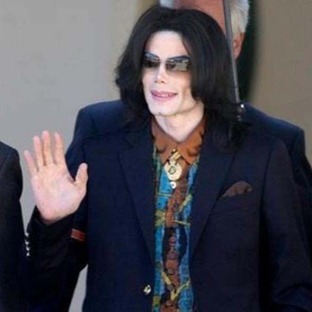 MICHAEL JACKSON WAS 'CHEMICALLY CASTRATED' BY HIS FATHER?