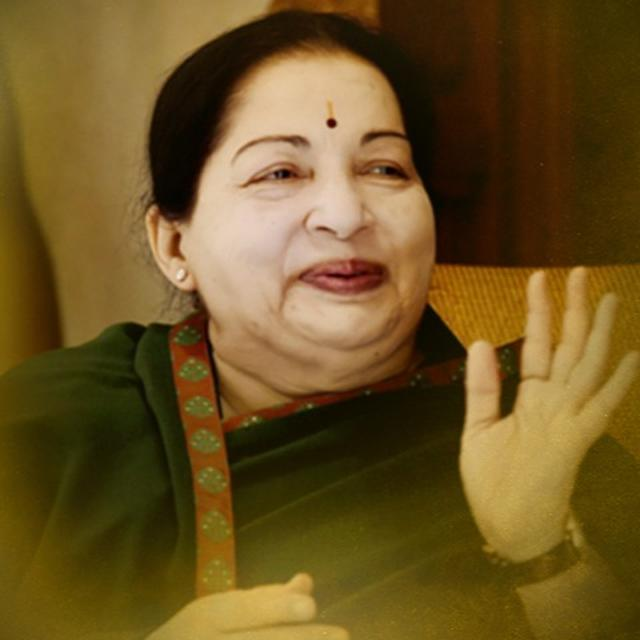 JAYA SAID NO TO WEIGHT LOSS SURGERY, WANTED TO CUT DOWN WEIGHT THROUGH DIET: DOCTOR