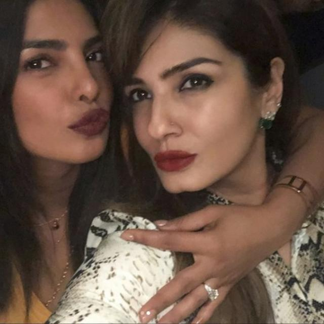 PEECEE NO LONGER SECRETIVE ABOUT HER ENGAGEMENT RING