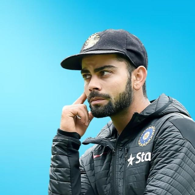 VIRAT KOHLI RESTED FOR ASIA CUP: A PREMATURE OR A PRAGMATIC DECISION?