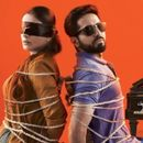LATEST POSTER OF 'ANDHADHUN' WILL LEAVE YOU CONFUSED
