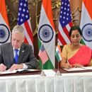 IN INDO-US UPGRADE, MESSAGE TO PAKISTAN: NO EXCUSES ON TERROR