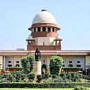 SC puts onus on TN governor for the release of seven Rajiv Gandhi assassination convicts