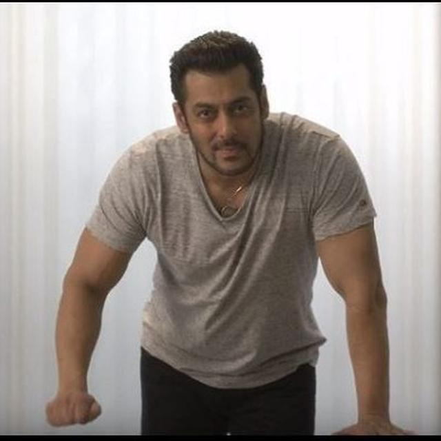 SALMAN KHAN TO NOT BE A PART OF 'DHOOM 4'? HERE'S WHY