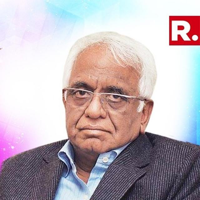 JUSTICE MUKUL MUDGAL TO HEAD SELECTION COMMITTEE FOR DRONOCHARYA AND DHYANCHANDRA AWARDS