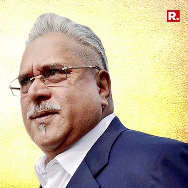 VIJAY MALLYA EXTRADITION: UK COURT TO REVIEW VIDEO OF MUMBAI'S ARTHUR ROAD JAIL