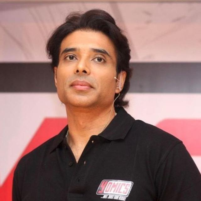 UDAY CHOPRA WANTS INDIA TO LEGALISE MARIJUANA