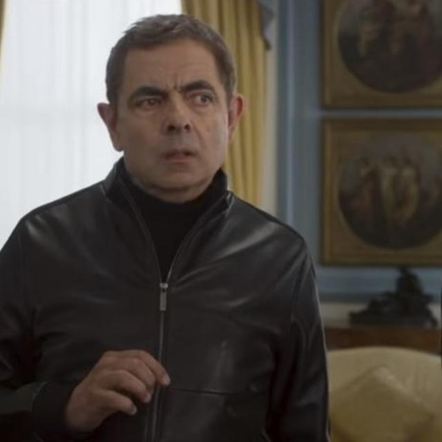 'JOHNNY ENGLISH STRIKES AGAIN' TO RELEASE IN INDIA BEFORE USA