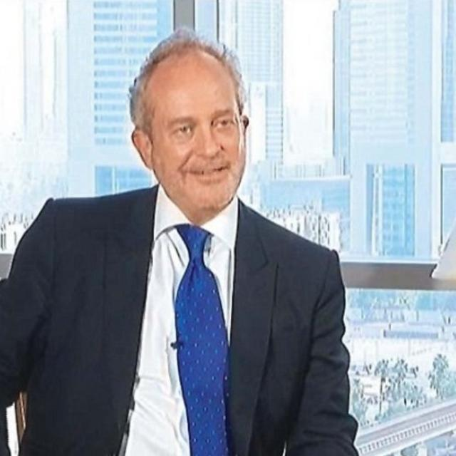 BIG WIN FOR INDIA: DUBAI COURT FINDS MERIT IN CHRISTIAN MICHEL EXTRADITION CASE