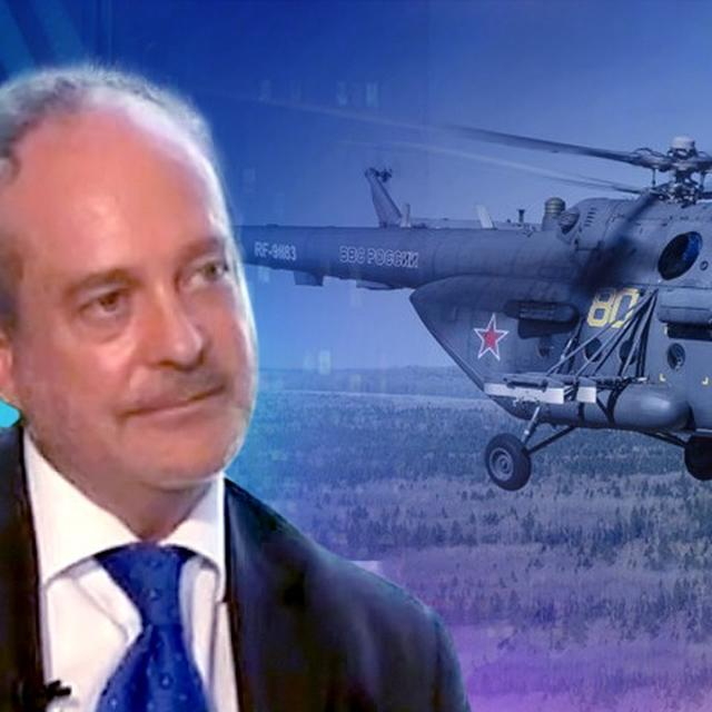 AGUSTAWESTLAND CASE | HERE'S EVERYTHING YOU NEED TO KNOW