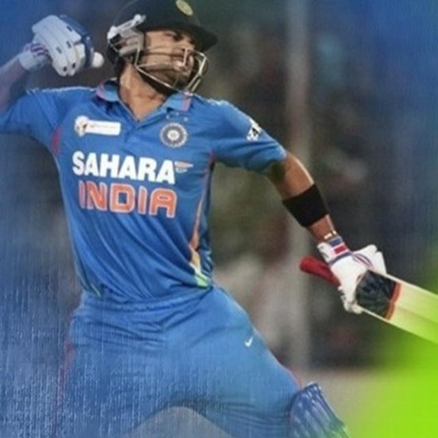 IND V PAK: TOP 5 MEMORABLE ASIA CUP MATCHES